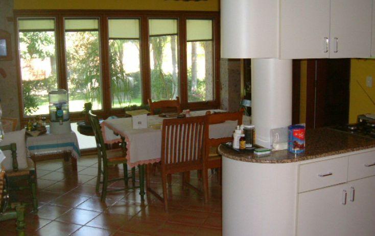 Foto de casa en condominio en venta en, la villa, zapopan, jalisco, 1959958 no 10