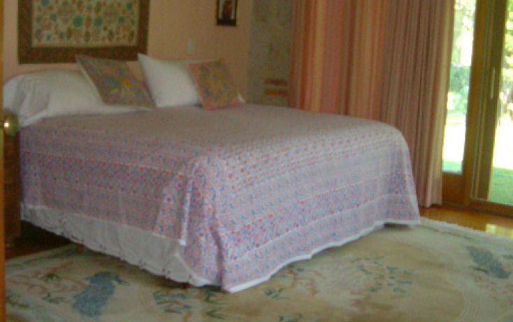 Foto de casa en condominio en venta en, la villa, zapopan, jalisco, 1959958 no 11