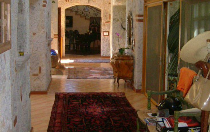 Foto de casa en condominio en venta en, la villa, zapopan, jalisco, 1959958 no 14