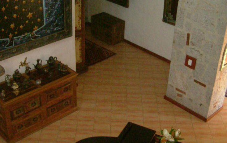 Foto de casa en condominio en venta en, la villa, zapopan, jalisco, 1959958 no 15