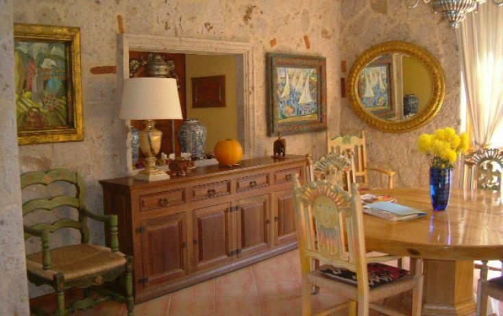 Foto de casa en condominio en venta en, la villa, zapopan, jalisco, 1959958 no 18