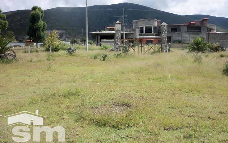Foto de terreno comercial en venta en  , la villita, tecamachalco, puebla, 1394003 No. 02