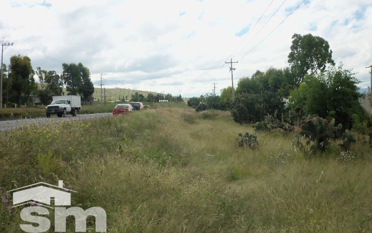Foto de terreno comercial en venta en  , la villita, tecamachalco, puebla, 1394003 No. 04