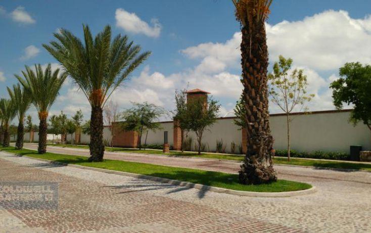 Foto de terreno habitacional en venta en la vinicola residencial, las villas, torreón, coahuila de zaragoza, 1968335 no 05