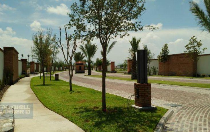 Foto de terreno habitacional en venta en la vinicola residencial, las villas, torreón, coahuila de zaragoza, 1968335 no 06