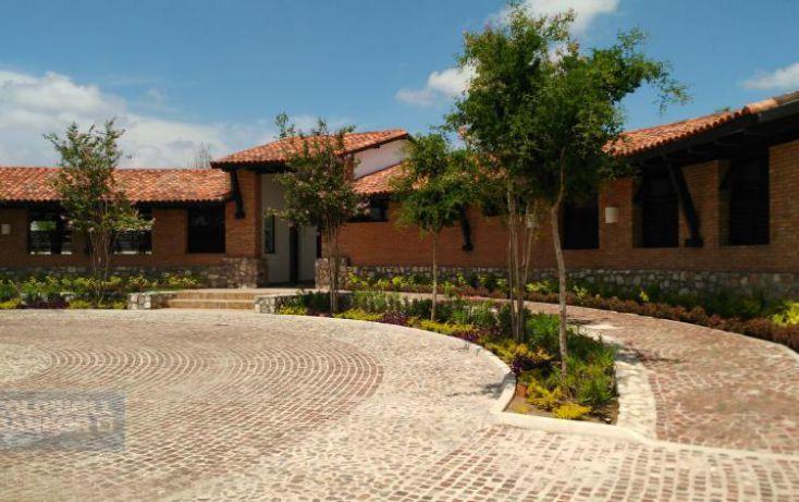 Foto de terreno habitacional en venta en la vinicola residencial, las villas, torreón, coahuila de zaragoza, 1968335 no 07