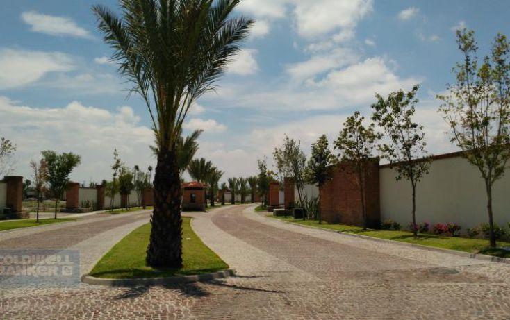 Foto de terreno habitacional en venta en la vinicola residencial, las villas, torreón, coahuila de zaragoza, 1968335 no 08