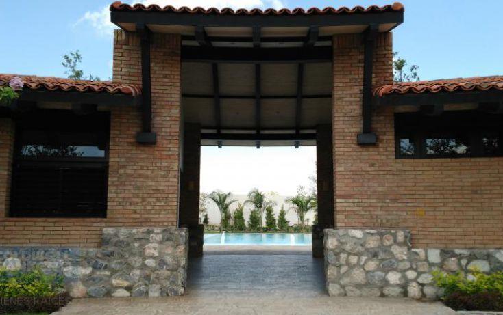 Foto de terreno habitacional en venta en la vinicola residencial, las villas, torreón, coahuila de zaragoza, 1968335 no 09