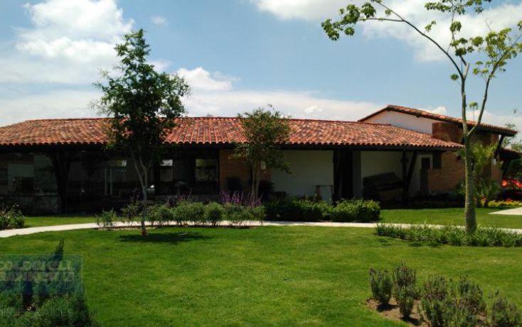 Foto de terreno habitacional en venta en la vinicola residencial, las villas, torreón, coahuila de zaragoza, 1968335 no 13