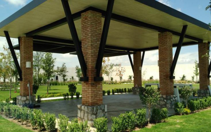 Foto de terreno habitacional en venta en la vinicola residencial, las villas, torreón, coahuila de zaragoza, 1968335 no 14