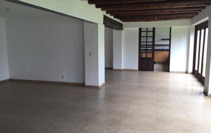 Foto de casa en venta en la virgen 1, la virgen, metepec, méxico, 1572806 No. 01