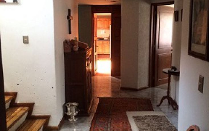 Foto de casa en condominio en venta en, la virgen, metepec, estado de méxico, 1692676 no 02