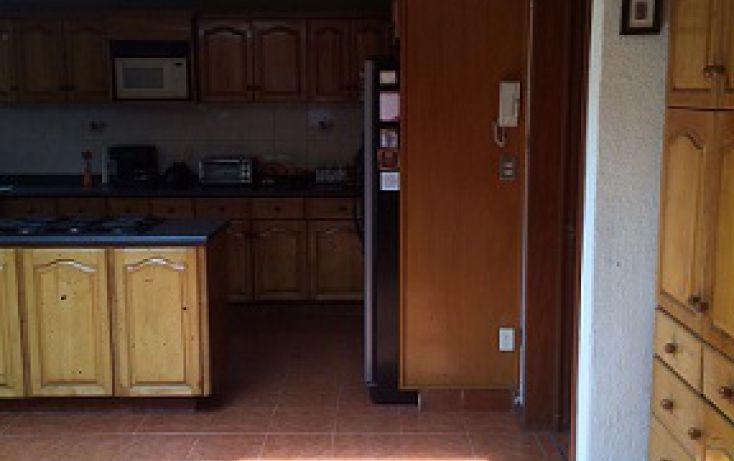 Foto de casa en condominio en venta en, la virgen, metepec, estado de méxico, 1692676 no 04