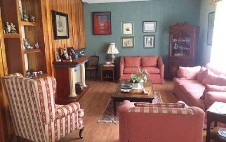 Foto de casa en condominio en venta en, la virgen, metepec, estado de méxico, 1692676 no 05