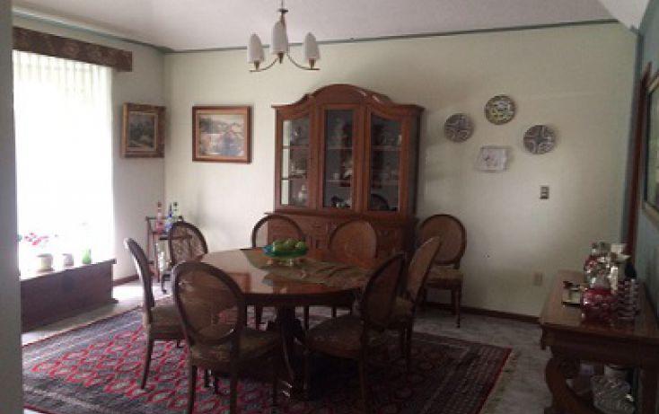 Foto de casa en condominio en venta en, la virgen, metepec, estado de méxico, 1692676 no 06