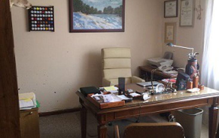 Foto de casa en condominio en venta en, la virgen, metepec, estado de méxico, 1692676 no 07