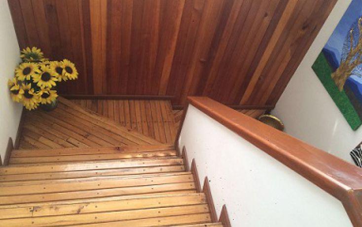 Foto de casa en condominio en venta en, la virgen, metepec, estado de méxico, 1692676 no 08