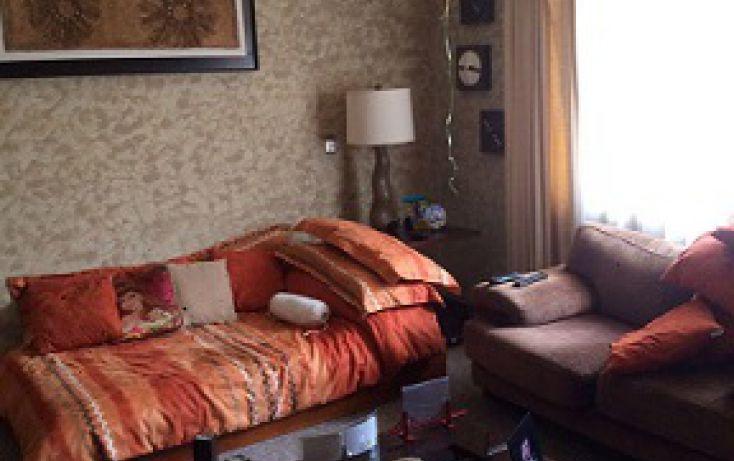 Foto de casa en condominio en venta en, la virgen, metepec, estado de méxico, 1692676 no 09