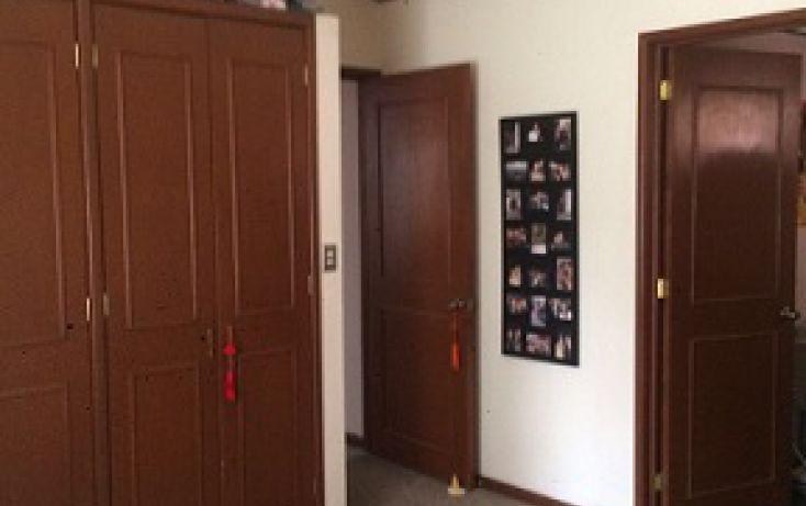 Foto de casa en condominio en venta en, la virgen, metepec, estado de méxico, 1692676 no 12