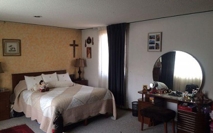 Foto de casa en condominio en venta en, la virgen, metepec, estado de méxico, 1692676 no 13