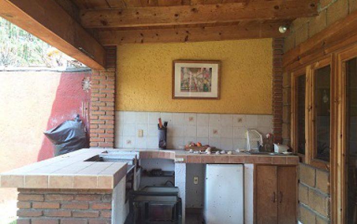 Foto de casa en condominio en venta en, la virgen, metepec, estado de méxico, 1692676 no 15