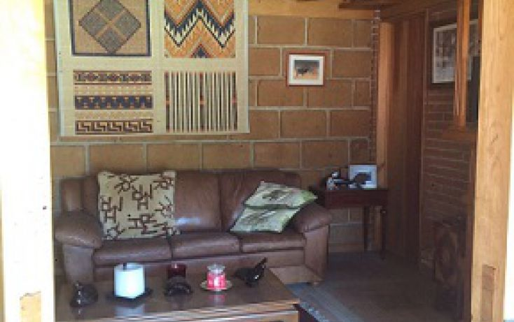 Foto de casa en condominio en venta en, la virgen, metepec, estado de méxico, 1692676 no 16