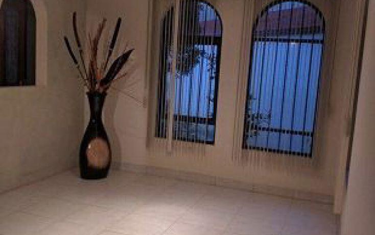 Foto de casa en condominio en renta en, la virgen, metepec, estado de méxico, 1757278 no 03