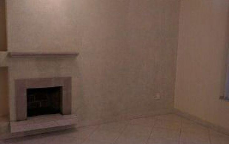 Foto de casa en condominio en renta en, la virgen, metepec, estado de méxico, 1757278 no 04