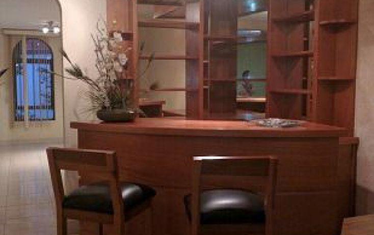 Foto de casa en condominio en renta en, la virgen, metepec, estado de méxico, 1757278 no 05