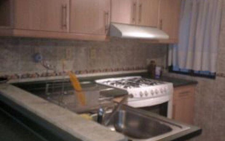 Foto de casa en condominio en renta en, la virgen, metepec, estado de méxico, 1757278 no 06