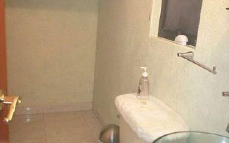 Foto de casa en condominio en renta en, la virgen, metepec, estado de méxico, 1757278 no 07