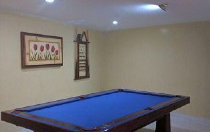Foto de casa en condominio en renta en, la virgen, metepec, estado de méxico, 1757278 no 08