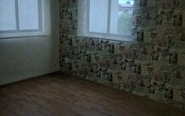 Foto de casa en condominio en renta en, la virgen, metepec, estado de méxico, 1757278 no 09