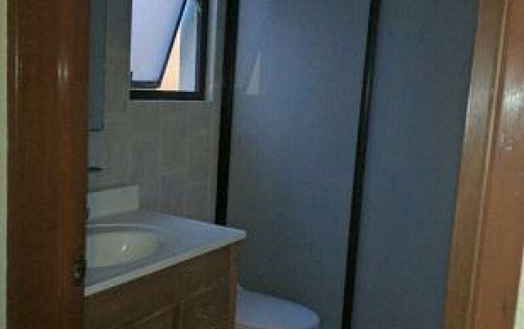 Foto de casa en condominio en renta en, la virgen, metepec, estado de méxico, 1757278 no 10