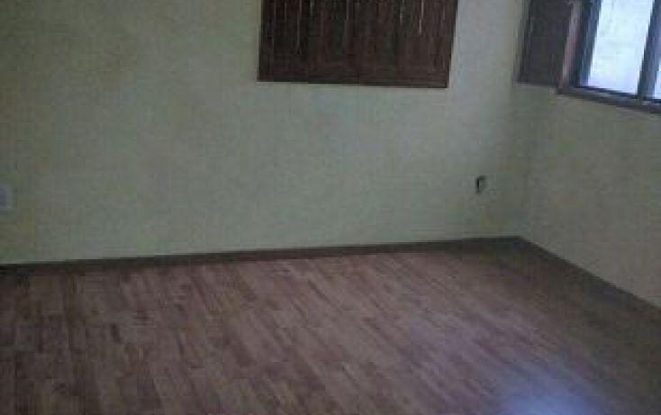 Foto de casa en condominio en renta en, la virgen, metepec, estado de méxico, 1757278 no 11