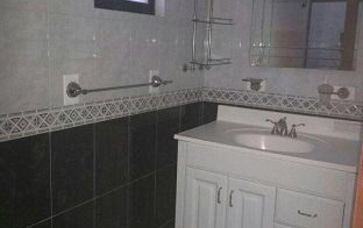 Foto de casa en condominio en renta en, la virgen, metepec, estado de méxico, 1757278 no 13