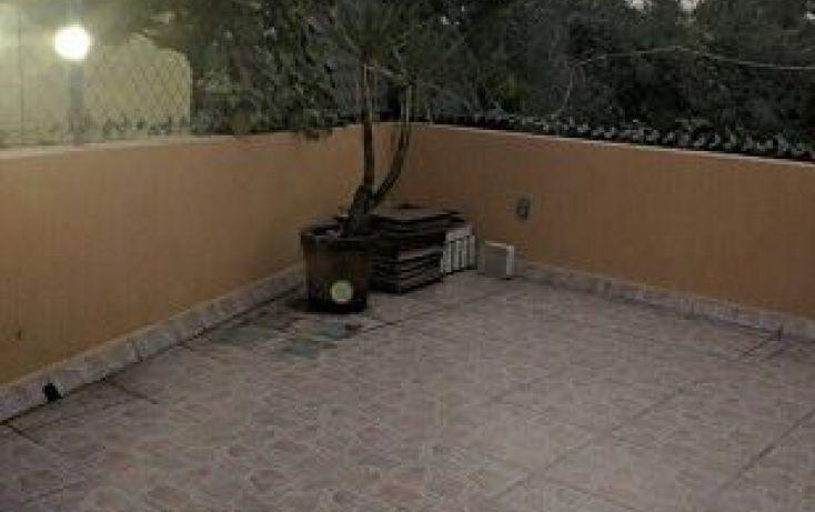 Foto de casa en condominio en renta en, la virgen, metepec, estado de méxico, 1757278 no 14