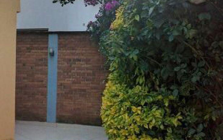 Foto de casa en condominio en renta en, la virgen, metepec, estado de méxico, 1757278 no 15