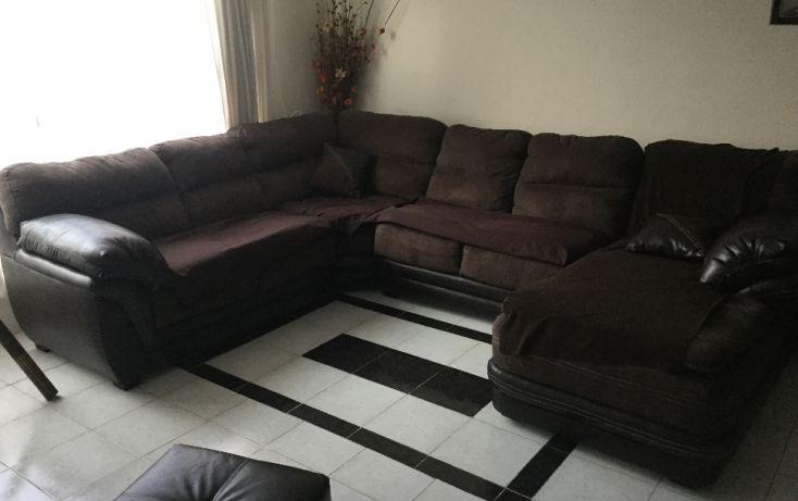 Foto de casa en condominio en venta en, la virgen, metepec, estado de méxico, 1768720 no 02