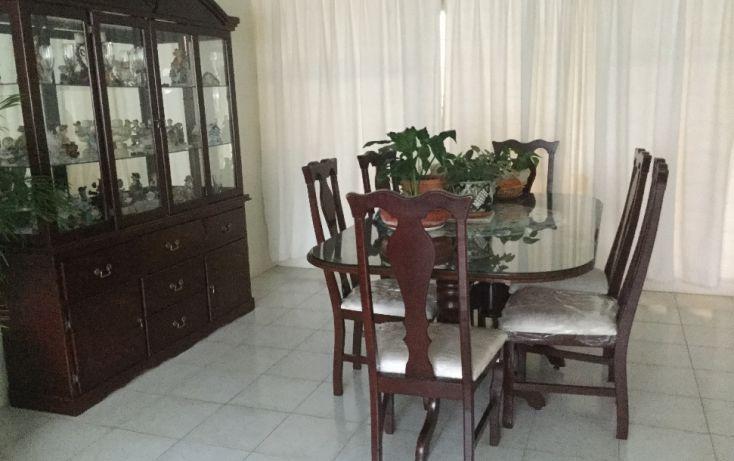 Foto de casa en condominio en venta en, la virgen, metepec, estado de méxico, 1768720 no 03