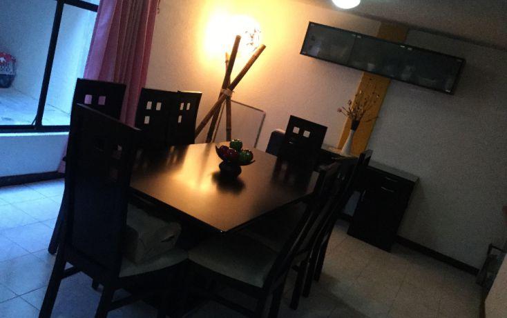 Foto de casa en condominio en venta en, la virgen, metepec, estado de méxico, 1768720 no 05