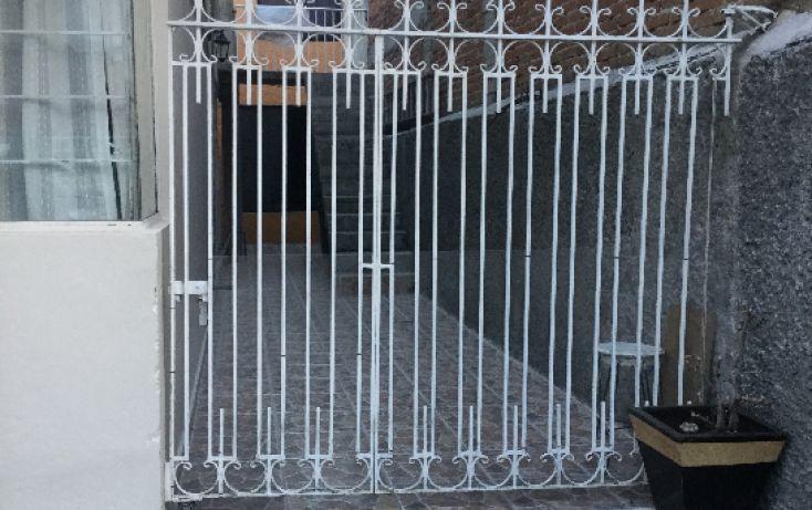 Foto de casa en condominio en venta en, la virgen, metepec, estado de méxico, 1768720 no 06