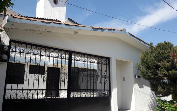 Foto de casa en condominio en renta en, la virgen, metepec, estado de méxico, 1931160 no 01