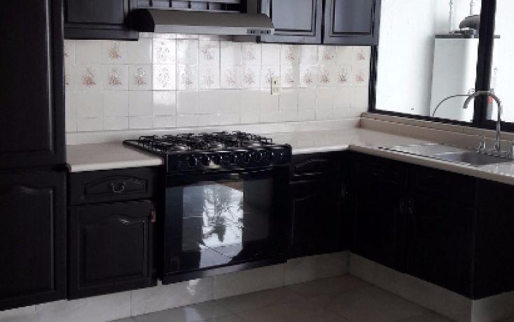 Foto de casa en condominio en renta en, la virgen, metepec, estado de méxico, 1931160 no 03