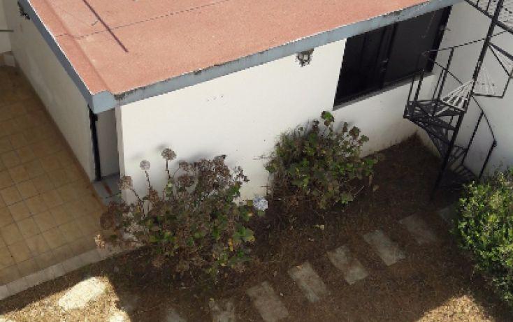 Foto de casa en condominio en renta en, la virgen, metepec, estado de méxico, 1931160 no 05