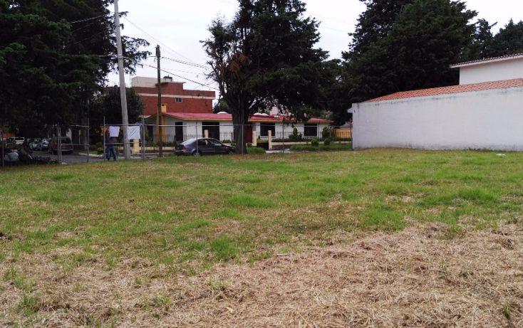 Foto de terreno habitacional en venta en, la virgen, metepec, estado de méxico, 1973424 no 02