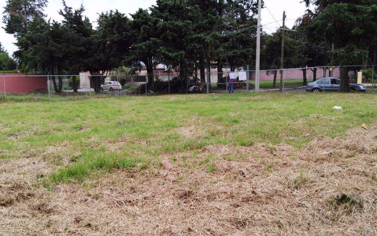 Foto de terreno habitacional en venta en, la virgen, metepec, estado de méxico, 1973424 no 04