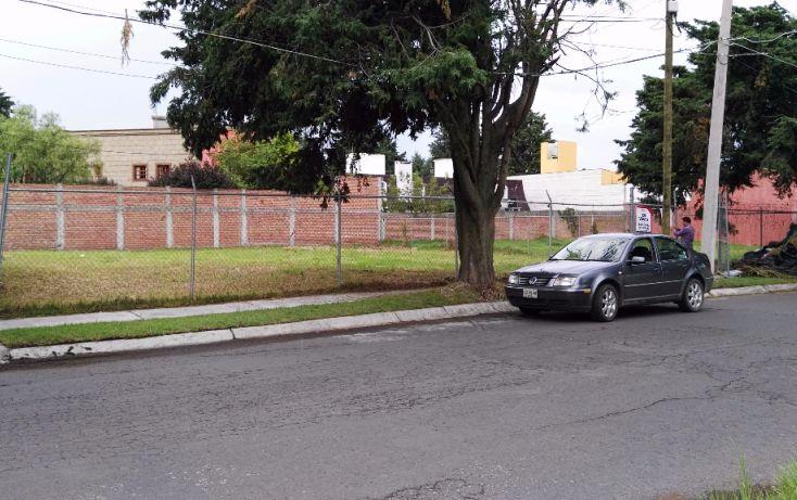 Foto de terreno habitacional en venta en, la virgen, metepec, estado de méxico, 1973424 no 06