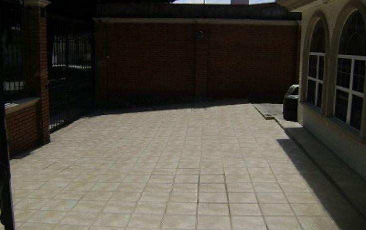 Foto de casa en condominio en venta en, la virgen, metepec, estado de méxico, 2001386 no 03