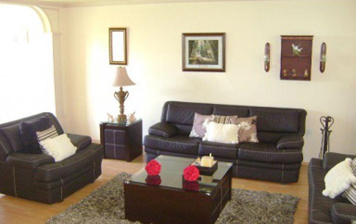 Foto de casa en condominio en venta en, la virgen, metepec, estado de méxico, 2001386 no 04